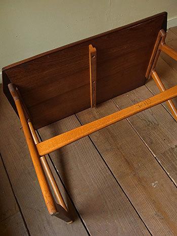 sewing table_c0139773_18065245.jpg