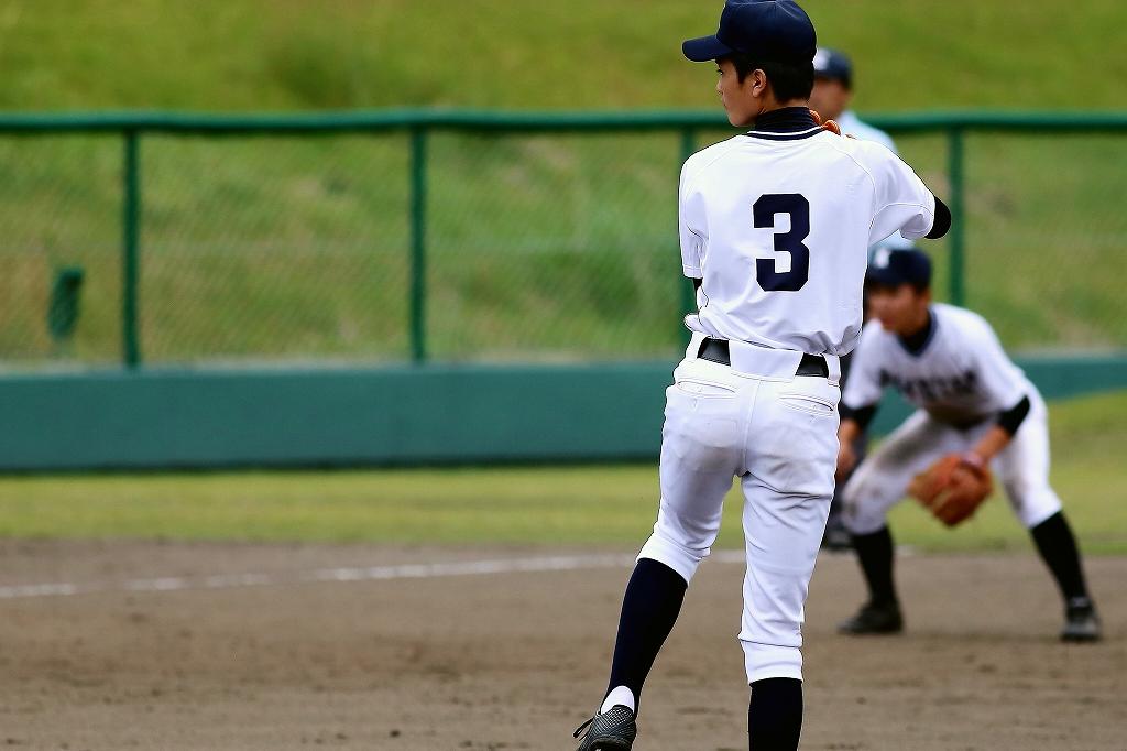 練習試合 京都選抜vs滋賀選抜3_a0170082_16341317.jpg