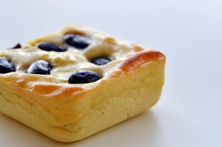 Baked cheese cake_a0162301_13252487.png