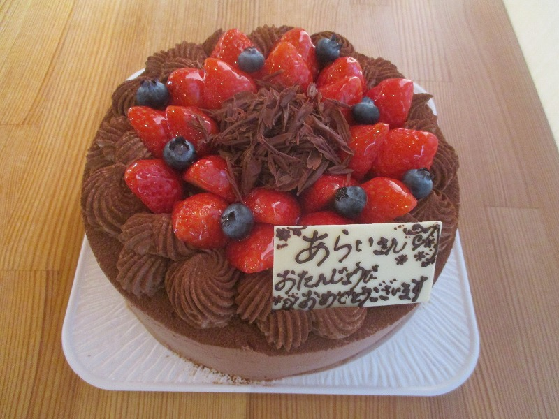 10月25日・・・秋のお菓子_f0202703_210676.jpg