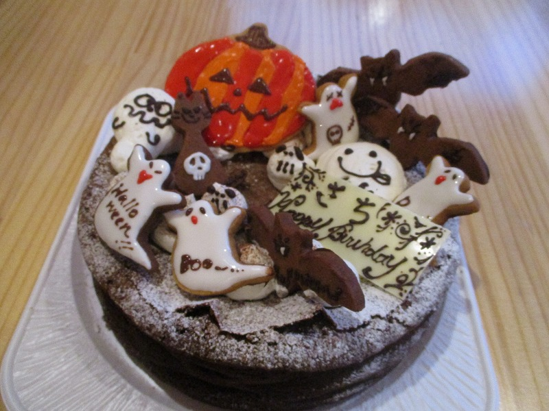 10月25日・・・秋のお菓子_f0202703_2112779.jpg