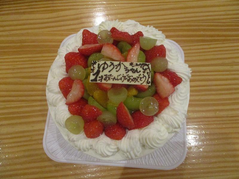 10月25日・・・秋のお菓子_f0202703_2123858.jpg