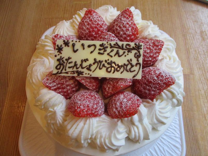 10月25日・・・秋のお菓子_f0202703_2132793.jpg