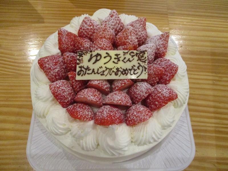 10月25日・・・秋のお菓子_f0202703_232051.jpg