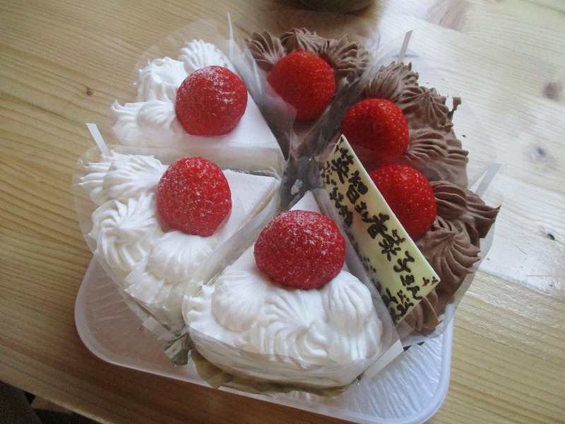 10月25日・・・秋のお菓子_f0202703_281427.jpg