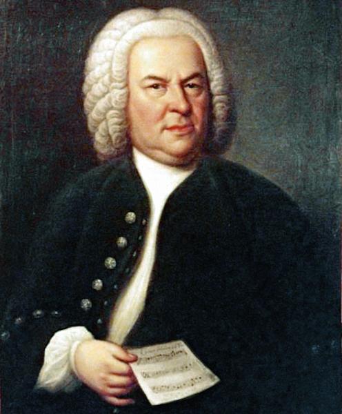 クラシック音楽家の家巡りまとめ : Da bin ich! -わたしはここにいます-