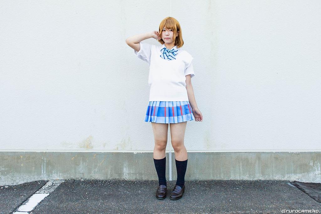 桜ノノノさん #1@ガタケット2016_08_21_a0266013_1342237.jpg