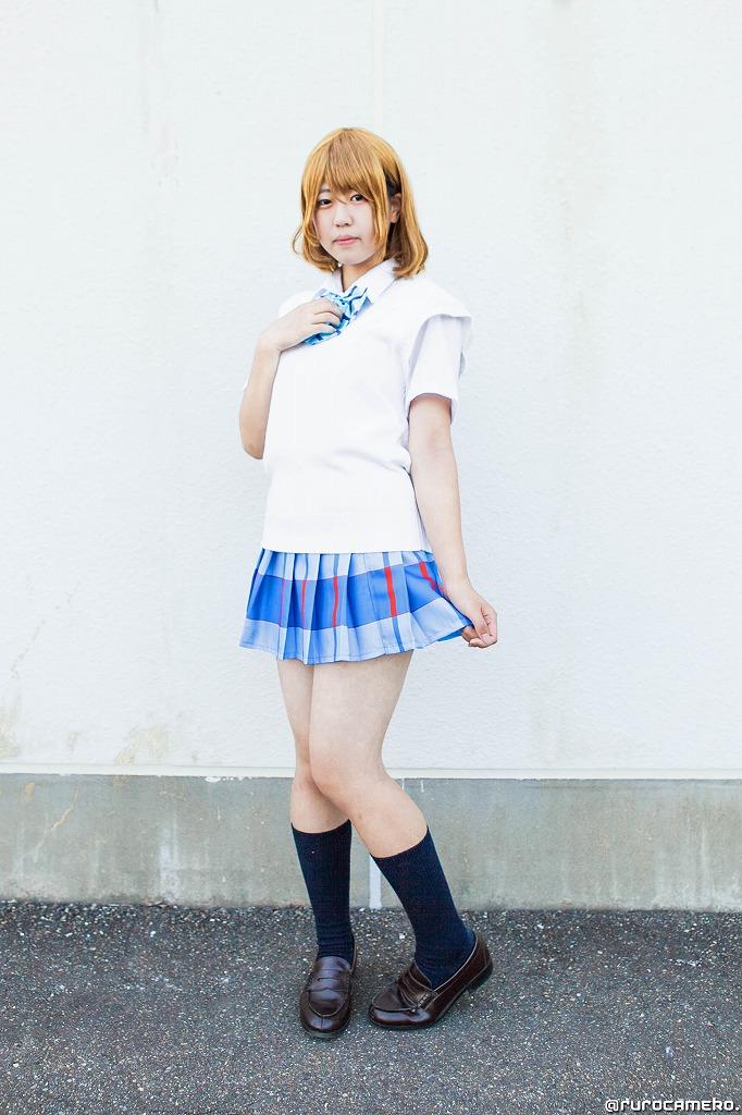 桜ノノノさん #1@ガタケット2016_08_21_a0266013_13424679.jpg