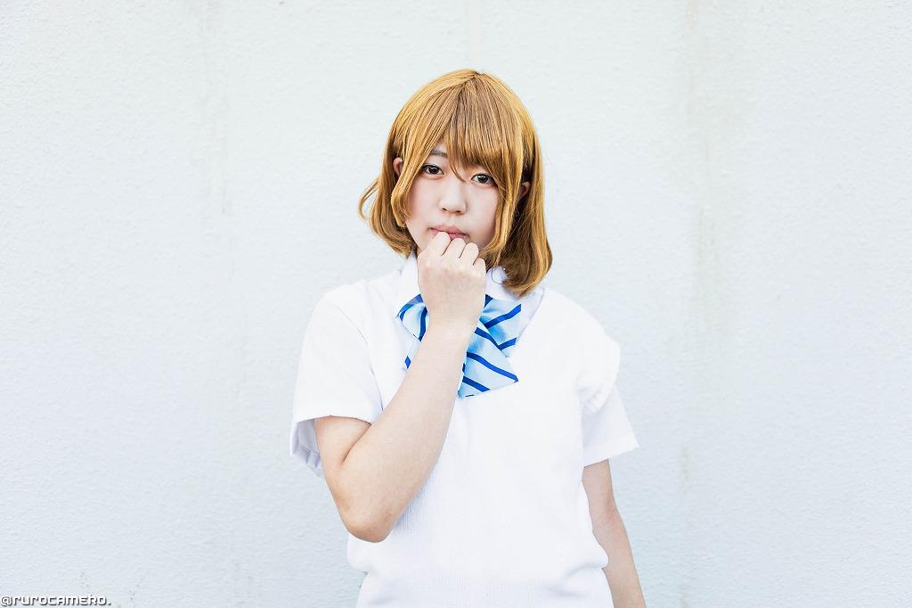 桜ノノノさん #1@ガタケット2016_08_21_a0266013_1343131.jpg