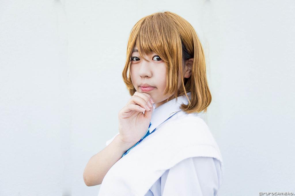 桜ノノノさん #2@ガタケット2016_08_21_a0266013_13461648.jpg