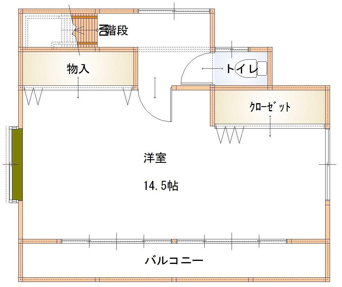 ☆☆上尾市 富士見小学校学区の土地!!ご紹介致します☆☆_e0243413_15204109.jpg