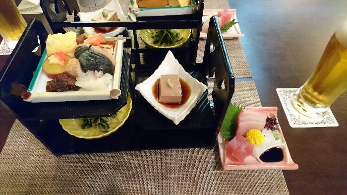 京都!_c0140516_21445234.jpg