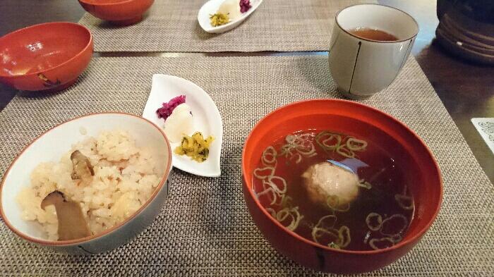 京都!_c0140516_2146242.jpg