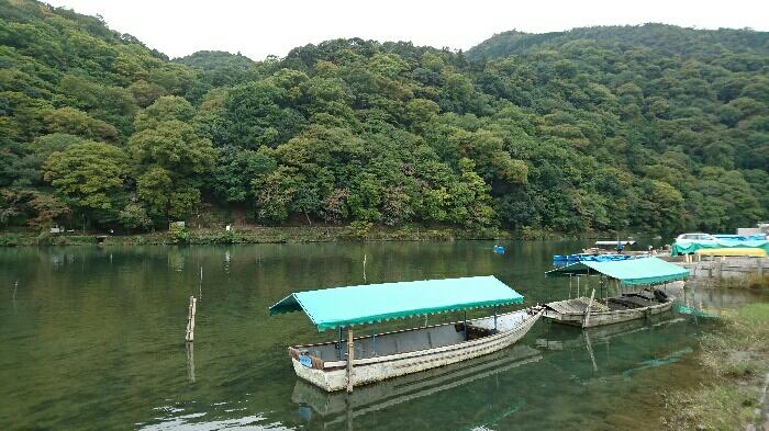 京都!_c0140516_21495472.jpg