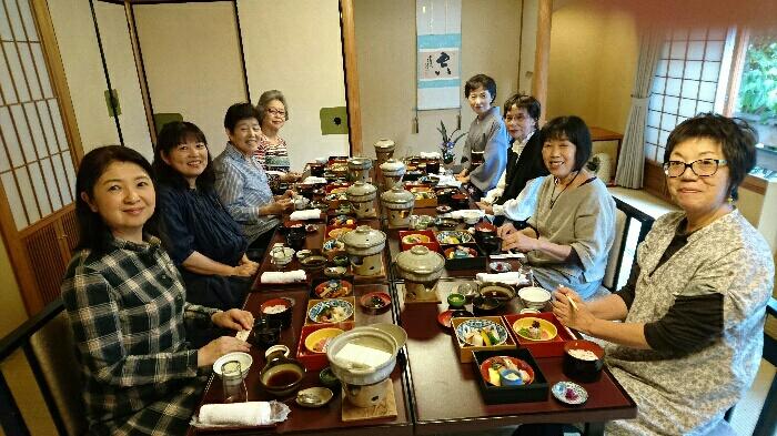 京都!_c0140516_21511829.jpg
