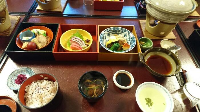 京都!_c0140516_21514985.jpg