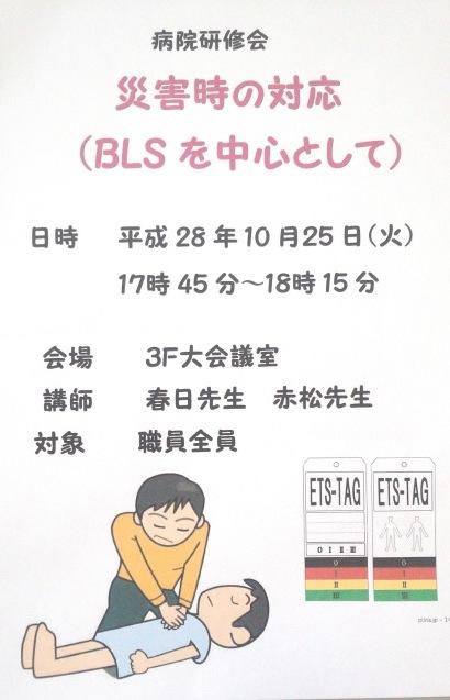 a0239418_16372991.jpg