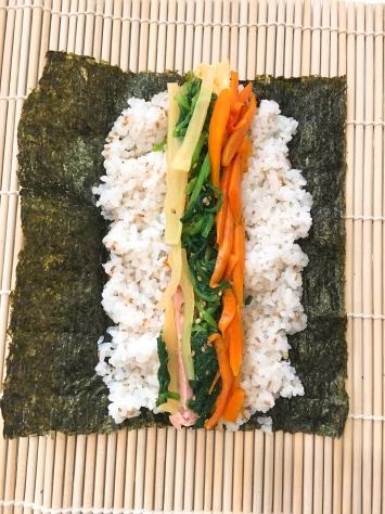 韓国料理レッスン in bangkok_f0141419_11505622.jpg