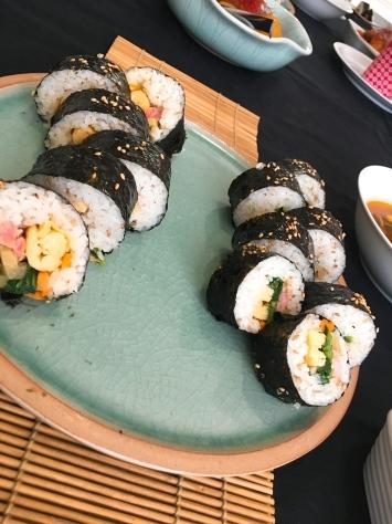 韓国料理レッスン in bangkok_f0141419_11512621.jpg