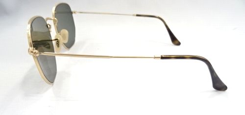 Ray Ban-レイバン-サングラス 【RB3548NF】【RB3558】ご紹介します♫ by 甲府店_f0076925_16394054.jpg
