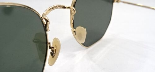 Ray Ban-レイバン-サングラス 【RB3548NF】【RB3558】ご紹介します♫ by 甲府店_f0076925_16394882.jpg