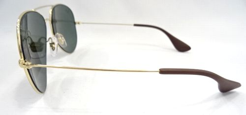 Ray Ban-レイバン-サングラス 【RB3548NF】【RB3558】ご紹介します♫ by 甲府店_f0076925_1640505.jpg