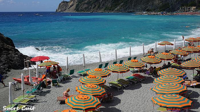 Monterosso al Mare モンテロッソ・アル・マーレ_c0127227_21022176.jpg