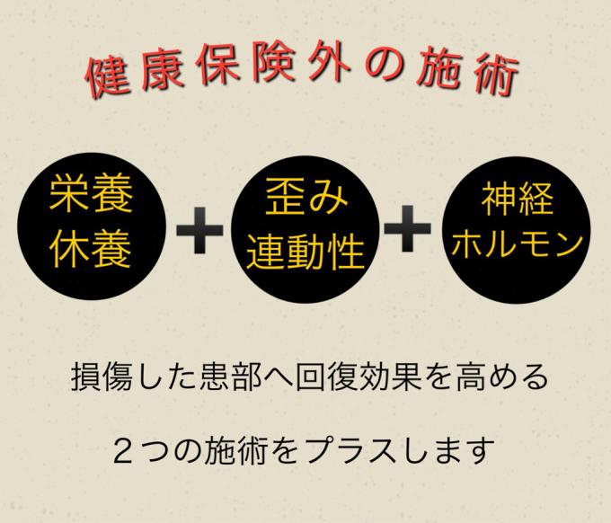 b0213831_10432389.jpg