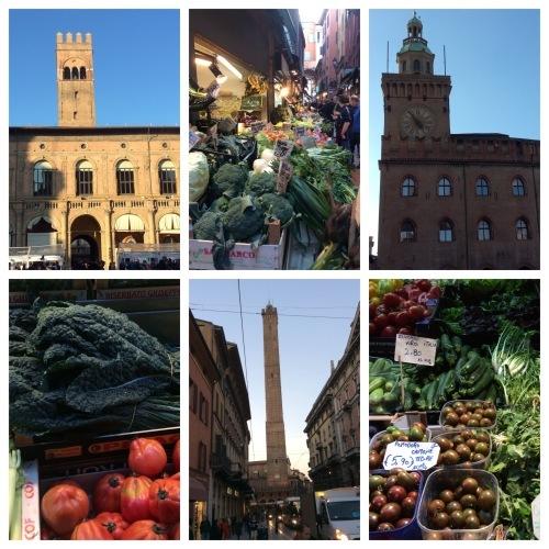 2016年イタリア旅行 その6_d0128354_16444343.jpg