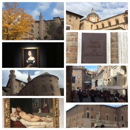 2016年イタリア旅行のご報告 その4_d0128354_16454238.jpg