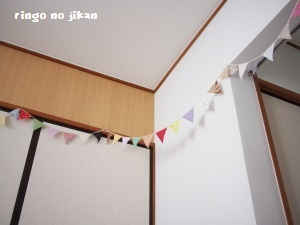 d0290073_22512887.jpg