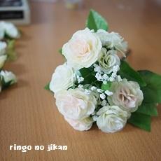 d0290073_22562701.jpg