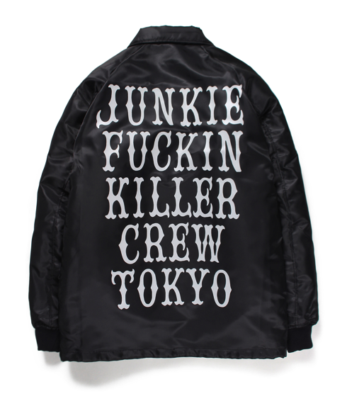 WACKO MARIA - 16AW Item Selection & 17SS Exhibition News_f0020773_18581255.png
