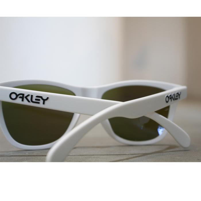 OAKLEY Frogskins_f0208675_14151656.jpg