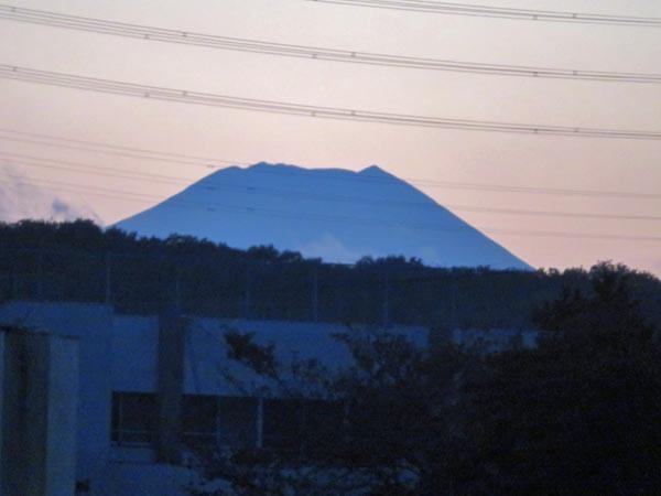 雪、見えず_e0133780_23332437.jpg