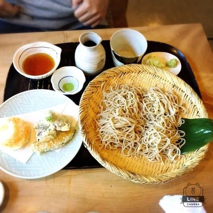 岡崎のお蕎麦やさん。_d0178587_12314842.jpeg