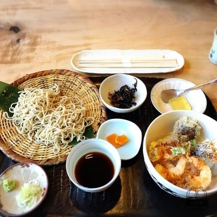 岡崎のお蕎麦やさん。_d0178587_12323825.jpeg