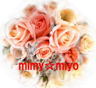 b0097689_08255309.jpg