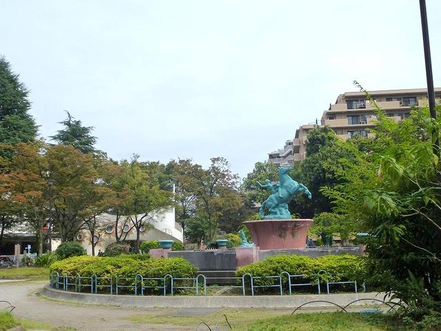楽しんで来ました♡小旅行♡東京⇒横浜⇒茅ケ崎_c0165589_17422088.jpg