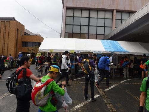 「第24回山岳耐久レース長谷川恒夫CUP」参加しました!_d0198793_10425261.jpg