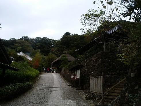 日本民家園_b0176896_18282294.jpg