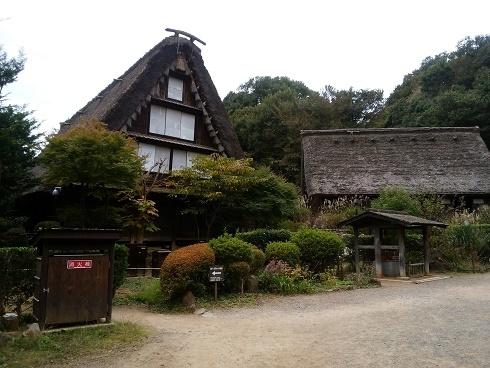日本民家園_b0176896_18284580.jpg