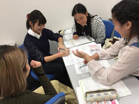 【活動報告】大阪の企業を取材しよう~学生記者プロジェクト~_a0201203_15262353.jpg