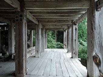 会津の建築:左下り観音堂_c0195909_13293378.jpg