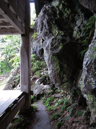 会津の建築:左下り観音堂_c0195909_13294294.jpg