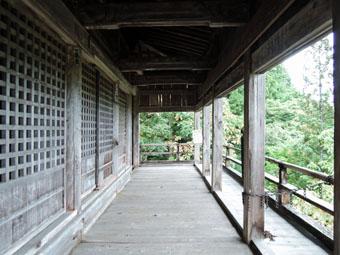 会津の建築:左下り観音堂_c0195909_13301071.jpg