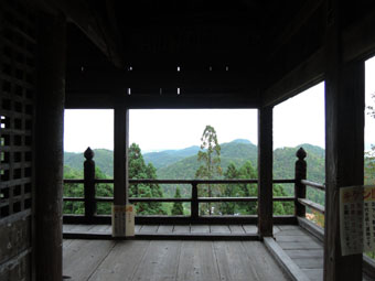会津の建築:左下り観音堂_c0195909_13304938.jpg