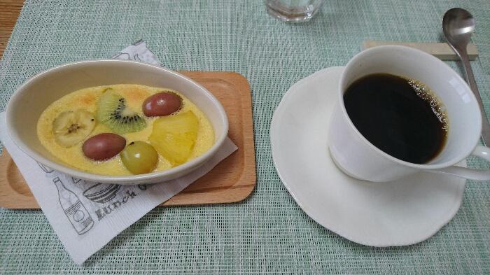 イタリア料理教室!_c0140516_21491554.jpg