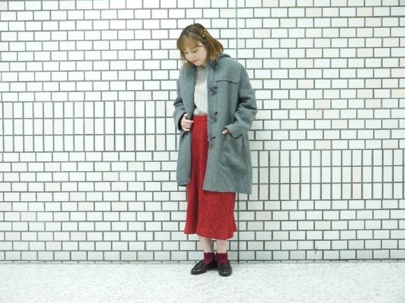 pichet paseo〜coat style〜_f0335217_15025915.jpg