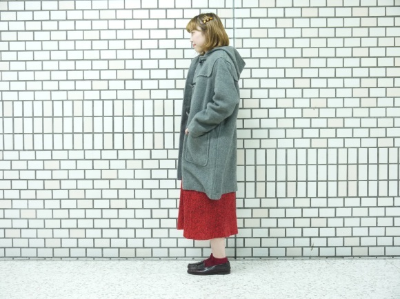 pichet paseo〜coat style〜_f0335217_15041279.jpg